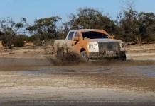 Ford Ranger NextGenRanger_01