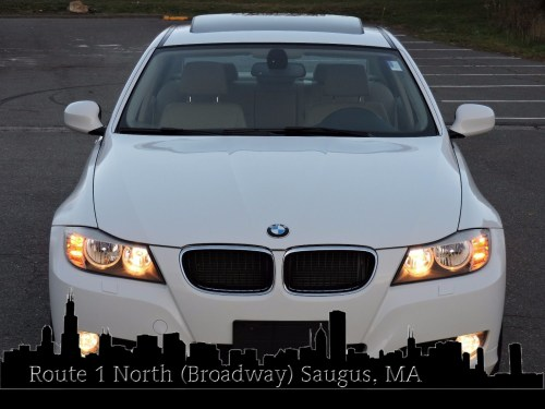 small resolution of  2010 bmw 328i xdrive all weel drive