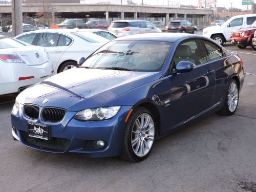 small resolution of  2010 bmw 3 series 328i xdrive m sport 6 speed awd coupe
