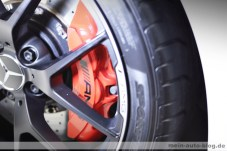 AMG Bloghouse 31 Mercedes-Benz invites Bloggers to AMG