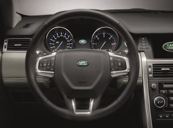 land rover discovery sport 14 weltpremiere
