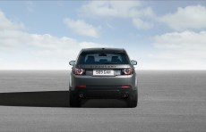 land rover discovery sport 35 weltpremiere