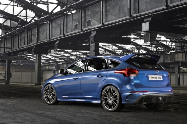 Ford_Focus_RS_01.jpg
