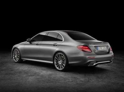 new-2017-mercedes-benz-e-class-leaked-photo-gallery_12