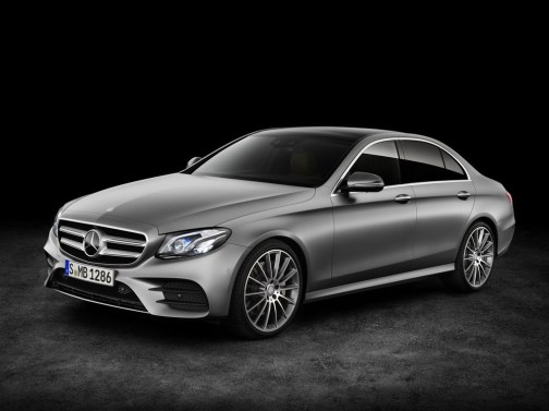 new-2017-mercedes-benz-e-class-leaked-photo-gallery_13