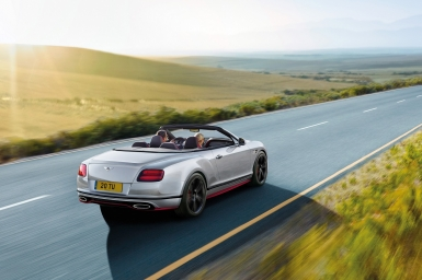 Bentley-Continental-GT-Speed-Black-Edition-Mein-Auto-Blog (6)