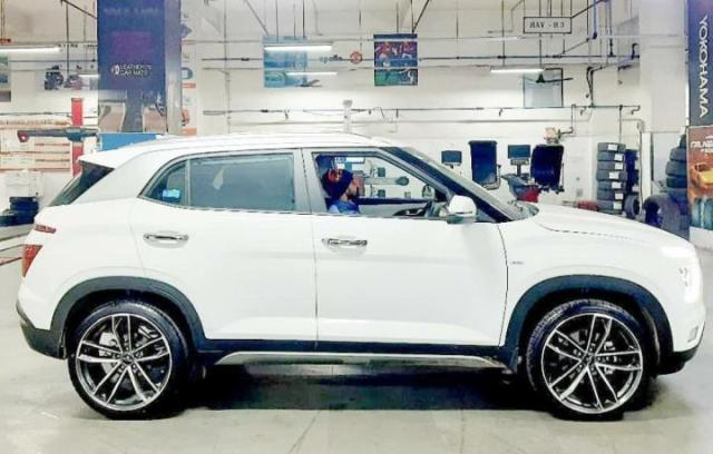 best suv under rs 20 lakh