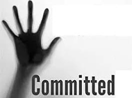 72f61a acd7a9cc4fa244469892eb07b87942d6 mv2 - The Dangers of Psychiatric Involuntary Commitment with Autoimmune Encephalitis Onset