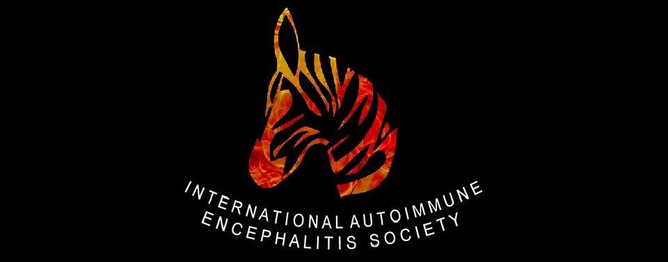 publicsite1 - Autoimmune Encephalitis