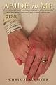 ezgif 5 3c27578520c9 - Living-with-autoimmune