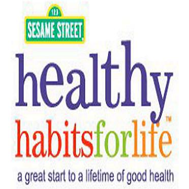 healthyhabits - Children's Corner
