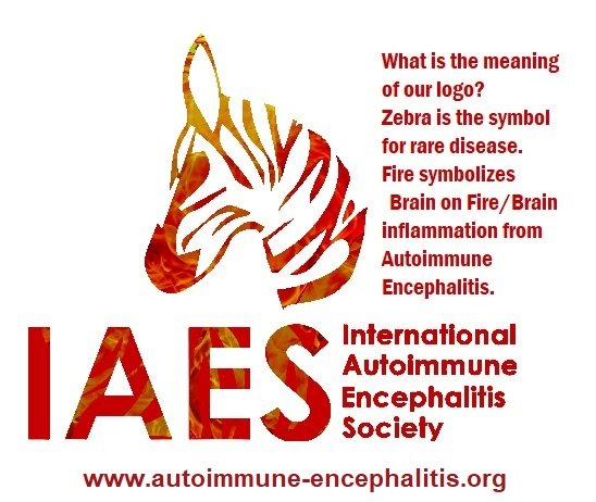 IAES logo meaning