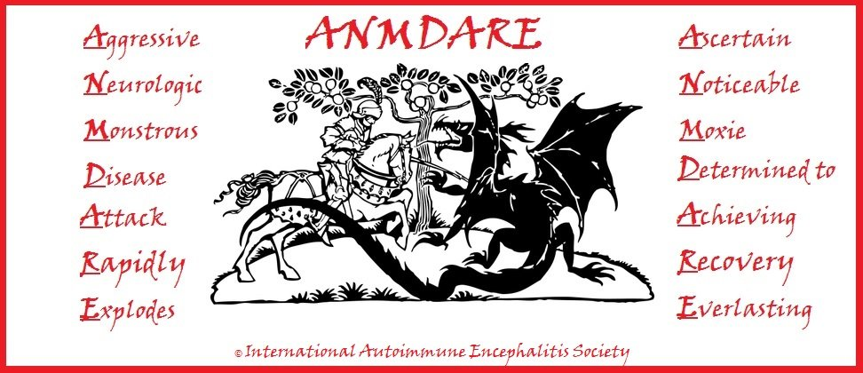 anmdare