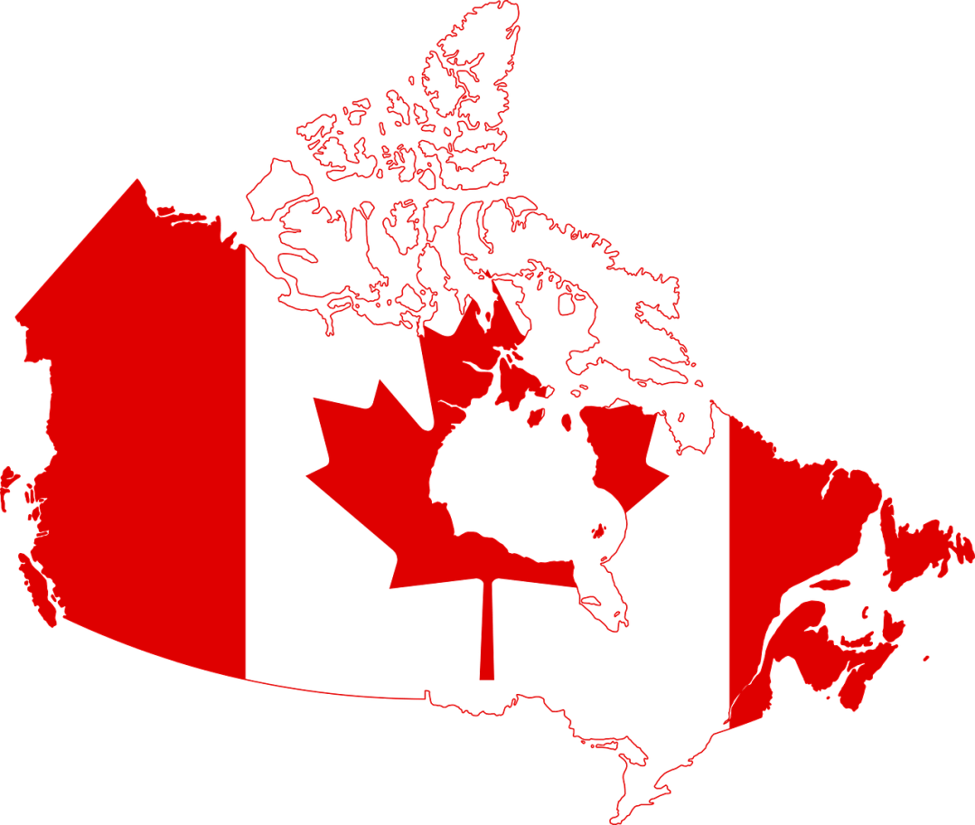 canada 42703 1280 - Patient & Caregiver Support