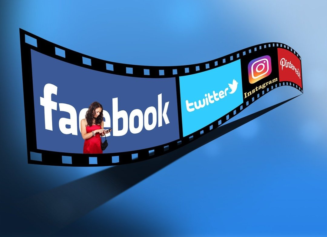 social 1673031 1280 - FUNdraiser