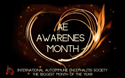 AE Awareness Month 2020