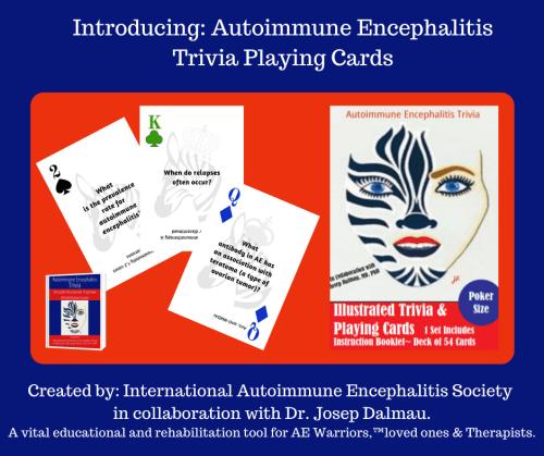 Trivia card ad 1 FB 500x419 - My continued story about having Autoimmune Encephalitis