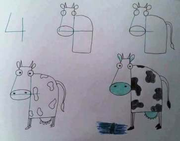 cow - Cognitive Exercises for AE Patients
