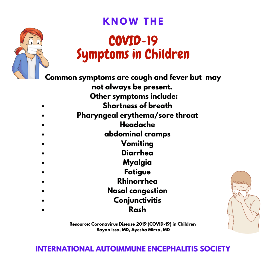COVID-19 symptoms_children-2-updated 9-9-20-instagram
