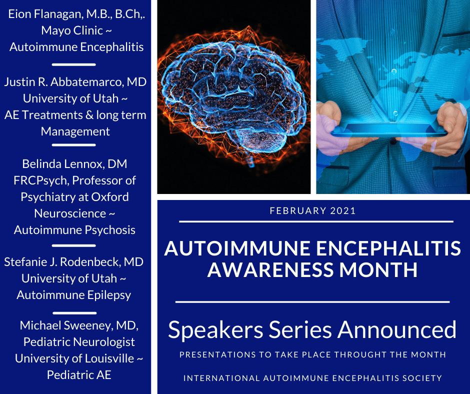 Speakers Series-2021AE Awareness Month_ Facebook-final