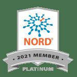 NORD_MembershipLogo_Platinum 2021
