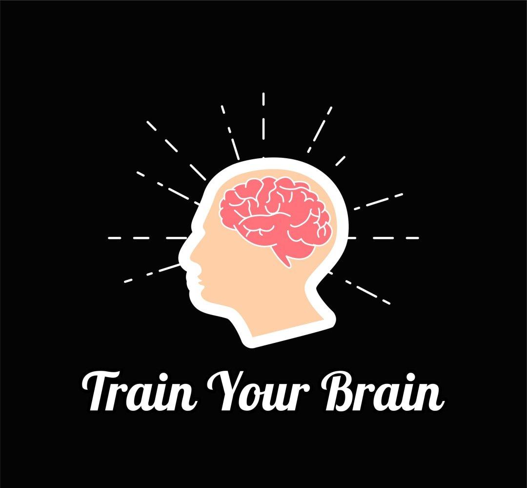 shutterstock_407634274_train your brain