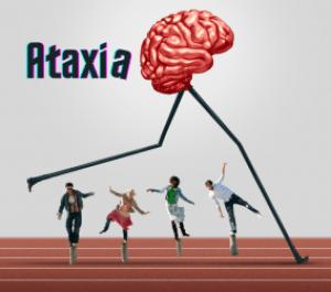 Ataxia FB e1633295932330 - Autoimmune Encephalitis Handouts and Fact Sheets