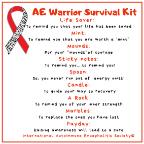 AE Warrior Survival Kit_2_ 4 x 4_ Social Media Post