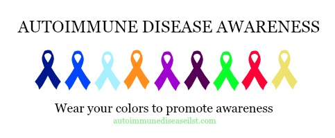 auto immune disorders