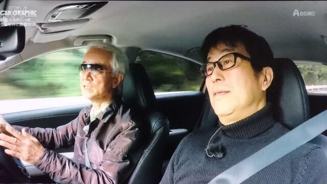 【CHR評価&口コミ】トヨタC-HRの評価・口コミを辛口チェック!