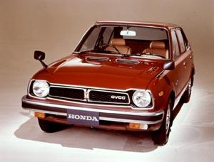 1972.09~1979.06