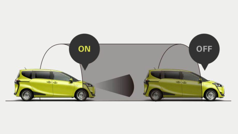 コンライト(ライト自動点灯+消灯システム)