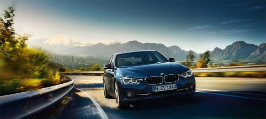 BMW3シリーズの評価・口コミを辛口チェック
