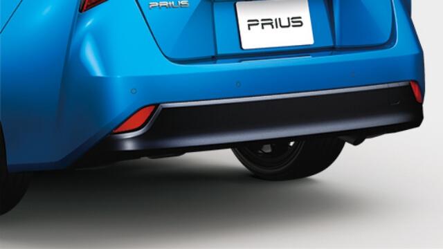 【2019最新】新型トヨタプリウスのベストチョイスグレードはこれだ!グレード価格表から特別装備車まで徹底解説