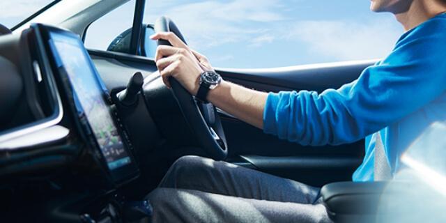 【プリウス評価&口コミ】トヨタ新型プリウスの評価・口コミを辛口チェック!※グレード別の価格表あり