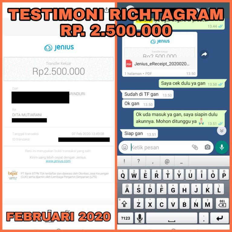 WhatsApp-Image-2020-03-27-at-17.47.59.jpeg