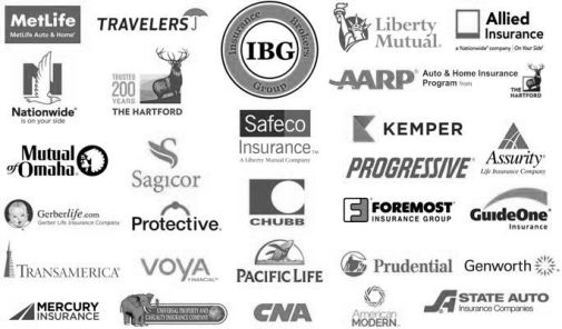 Insurnace carriers
