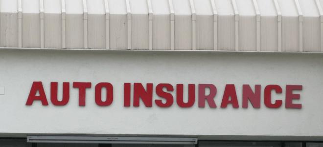 Auto Insurance In Riverside County Corona California Top One Insurance