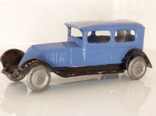 Renault CD