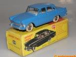 Dinky Toys Opel