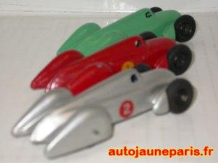 Auto Union Dinky Toys GB