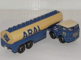 Moplast Fiat 690 Aral