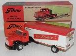 Tekno Scania NC Kloster