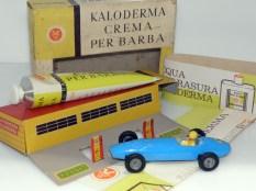Coffret Kaloderma Ingap Ferguson P99