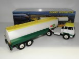Dinky Toys Unic Esterel citerne Air BP