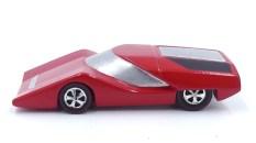Dinky Toys France Abarth 2000 au 1/60