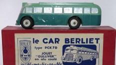 Gulliver-Berliet-pck7D-34