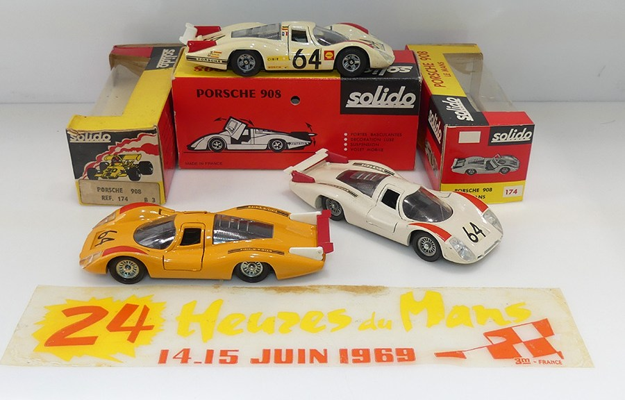 24 heures du mans 1969 archives auto jaune blog. Black Bedroom Furniture Sets. Home Design Ideas