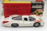 Solido Brosol Porsche-908L