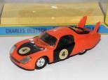 Norev-CD Le Mans 1967